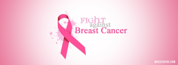 Breast Cancer Awareness|| 5 FAQs about breast cancer.