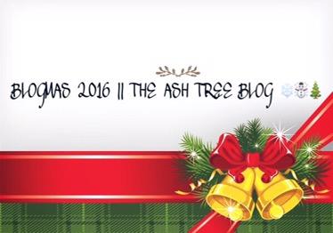 BLOGMAS #4   CHRISTMAS MOVIES TO KICK THE HOLIDAYBLUES