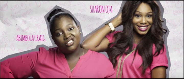 Lifestyle || 3 Nigerian shows I have been binge watching
