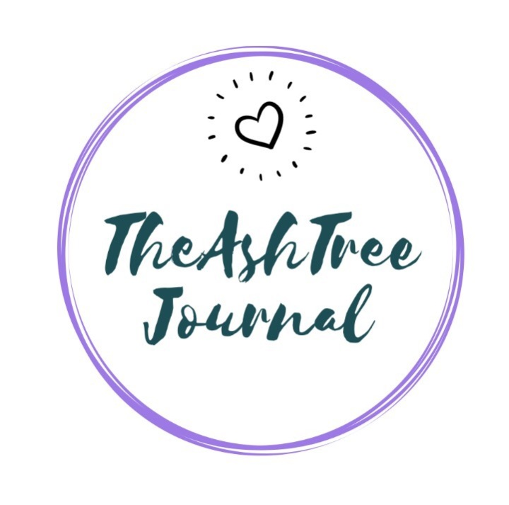 Domain Name change + The Ash Tree Journal, Monthly. You In?