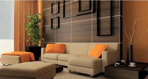 interior-design-2010