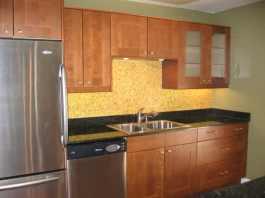 kitchen2000s