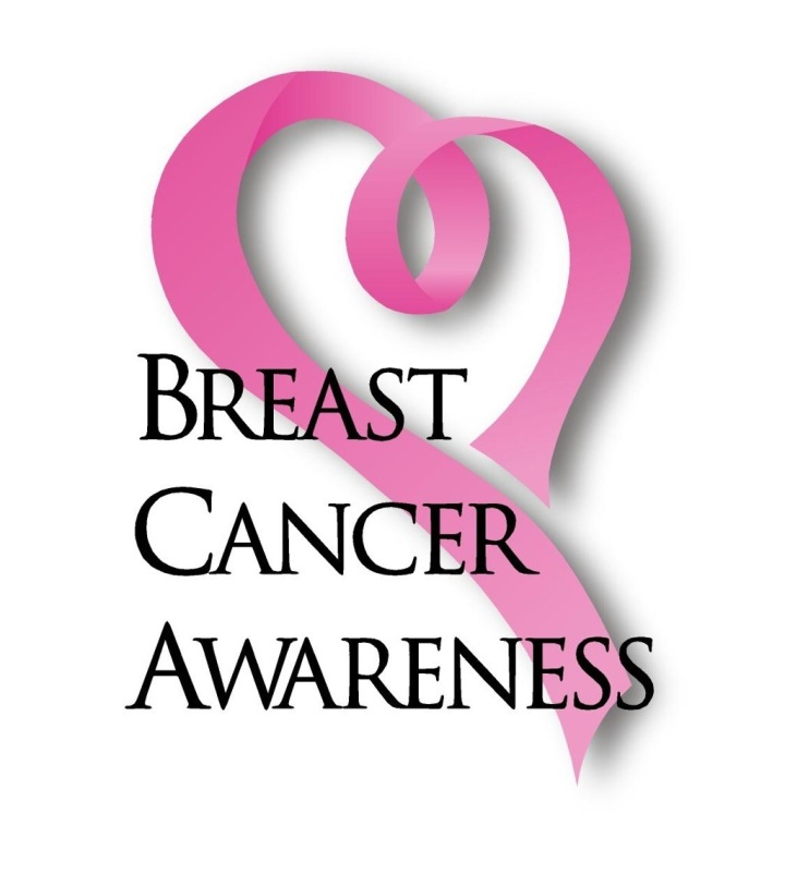 Breast Cancer Awareness || 5 Meaningful ways To Help Patients ThisMonth!