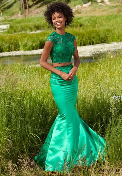 STYLE GUIDE || TIPS ON CHOOSING THE RIGHT DRESS FOR A FORMALOCCASION