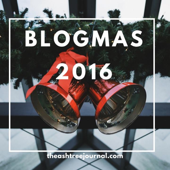 BLOGMAS #4 ||CHRISTMAS MOVIES TO KICK THE HOLIDAYBLUES