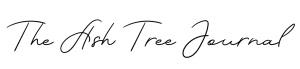 theashtreejournal.com