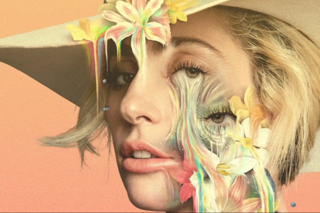 theashtreejournal.com, lady gaga five foot two